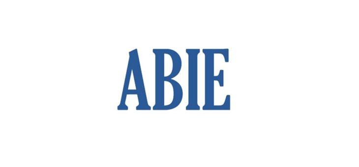 Comunicato Stampa n°3: ABIE – Membro Fondatore dell'European  BlockTech Federation (EBTF)